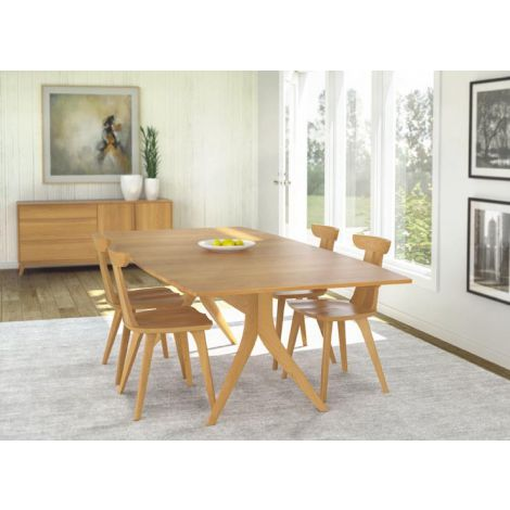 Catalina Dining Room Set