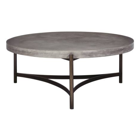Layton Coffee Table