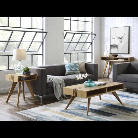 Azara Living Room Collection