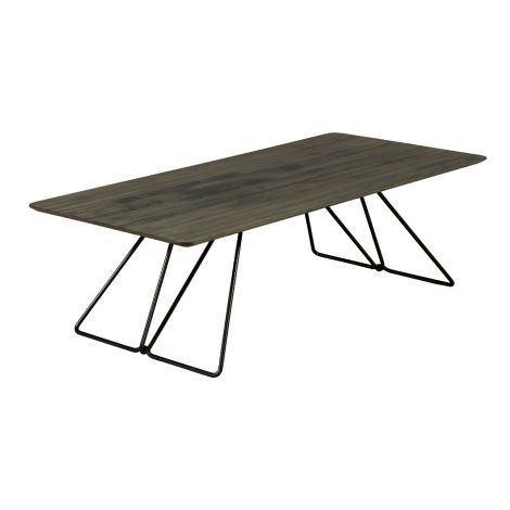 Flynn Coffee Table