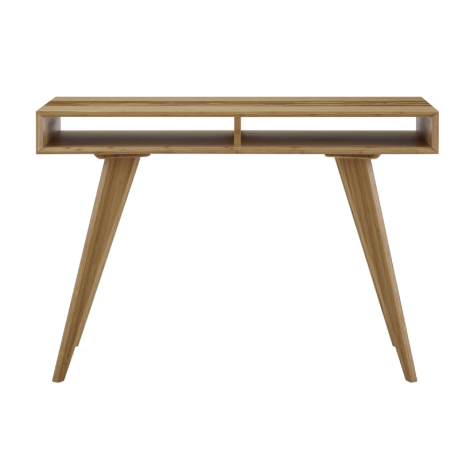 Azara Console Table