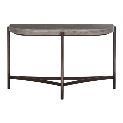 Layton Console Table