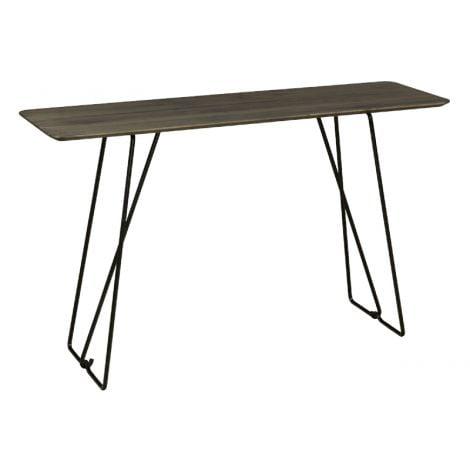 Flynn Console Table