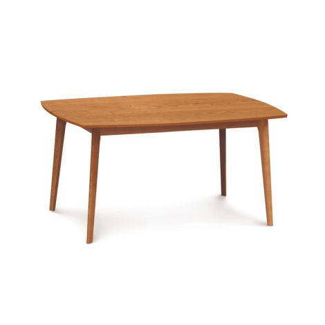 Catalina Fixed Top Dining Table