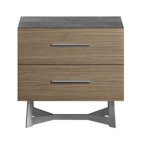 Broome Nightstand
