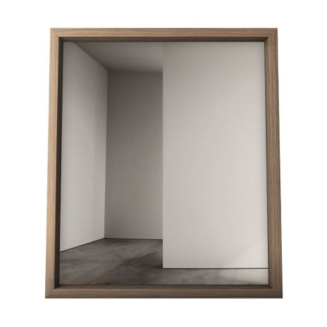 Broome Mirror