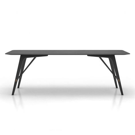 Haru Dining Table