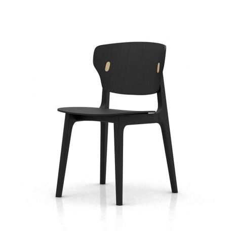 Emi Dining Chair-Set of 2