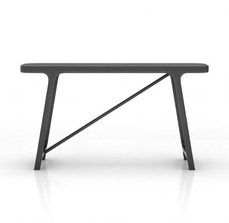 Haru Console Table