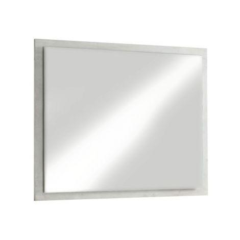 Keiko Wall Mirror