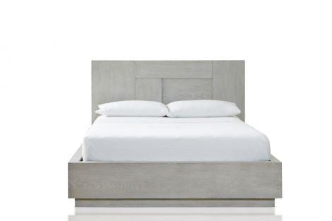 Keiko Platform Bed