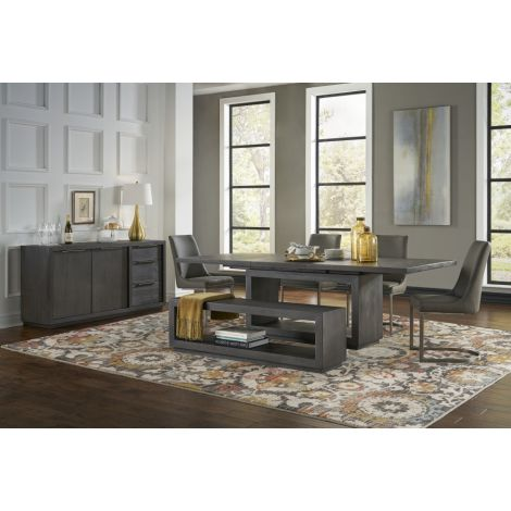 Remington Dining Room Set