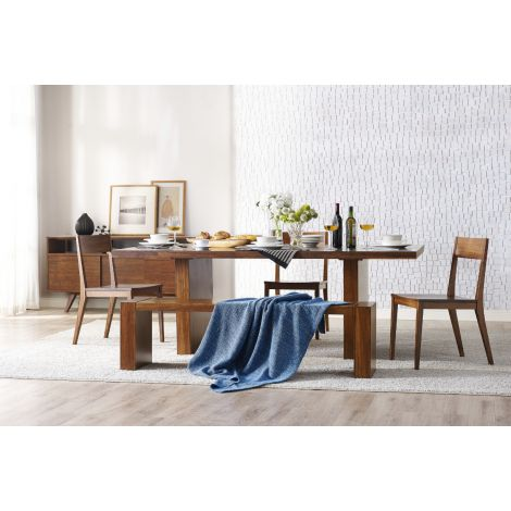 Amu Dining Set