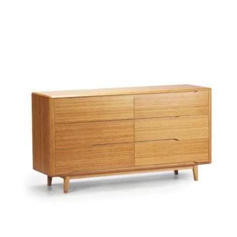 Currant Dresser