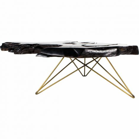 Tectona Coffee Table
