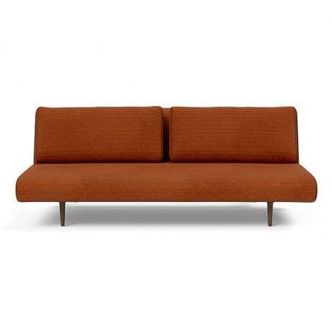 Element Deluxe Sofa Bed
