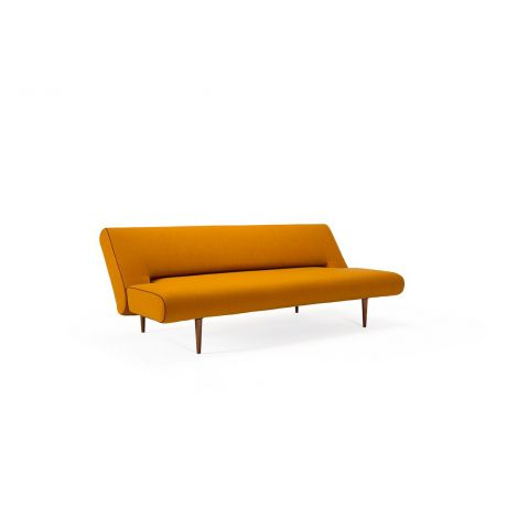 Unfurl Sofa Bed