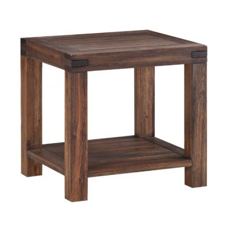 Dillon End Table