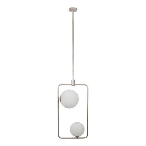 Whistler Pendant Lamp