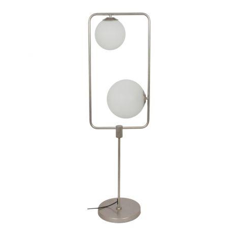 Whistler Floor Lamp