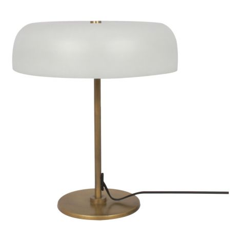 Ambiance Table Lamp