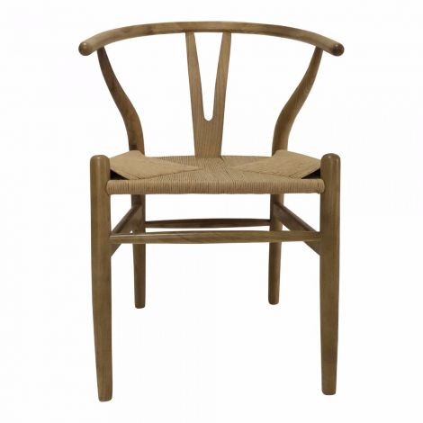 Ventana Dining Chair-Set of 2
