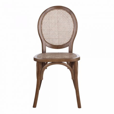 Rivalto Dining Chair-Set of 2