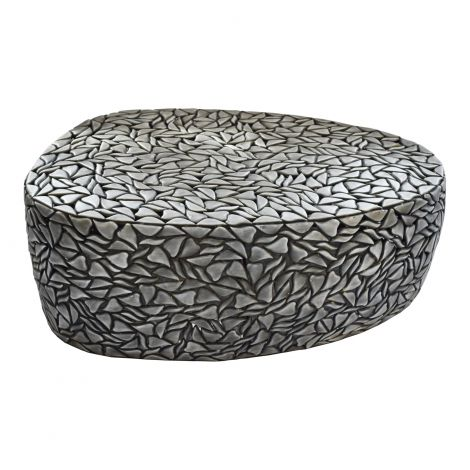 Ashkatar Coffee Table