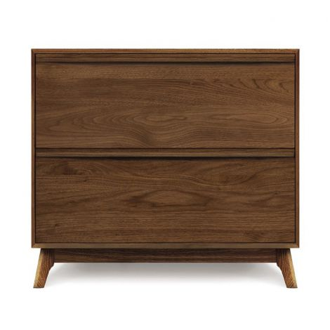 Catalina Filing Cabinet