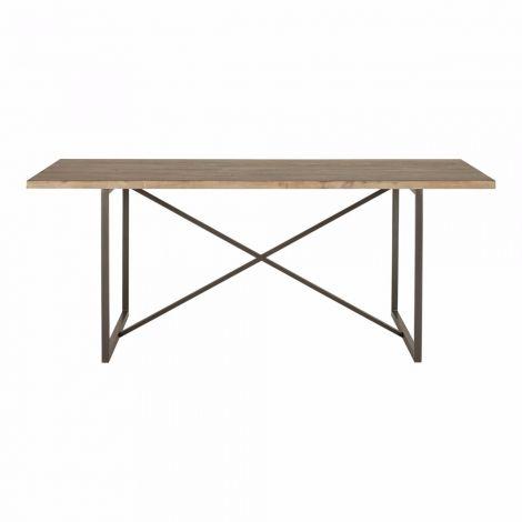 Sierra Dining Table