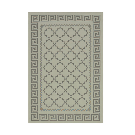 Freya Outdoor Rug