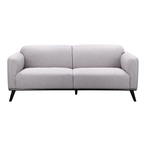 Peppy Sofa