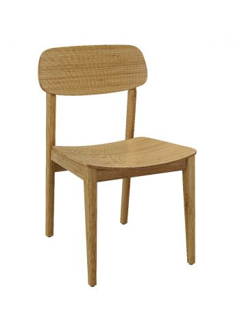 Currant Chair - Set of Two