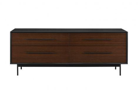Park Avenue Dresser