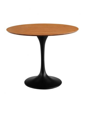 Soho Dining Table