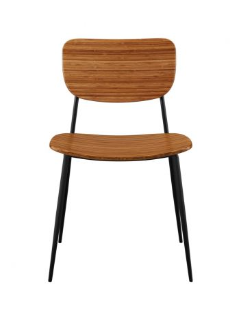 Soho Dining Chair-Set of 2