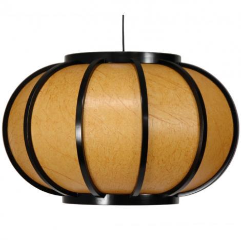 Hoshi Japanese Lantern