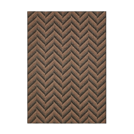 Haruki Outdoor Rug