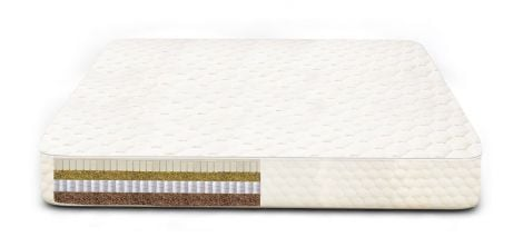 Heart Supreme Extra Firm Mattress