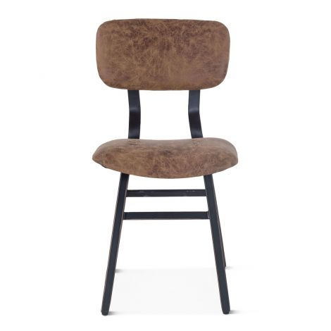 Amici Dining Chairs-Set of 2
