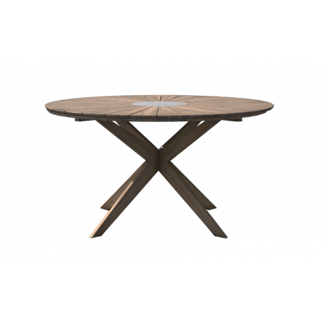 Helios Outdoor Dining Table