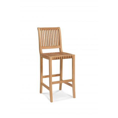 Palm Bar Chair
