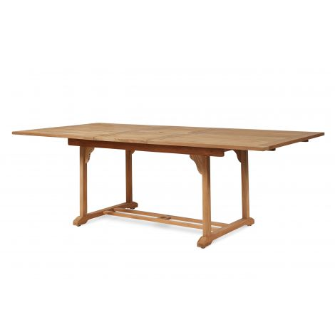 Dalton Ext. Table