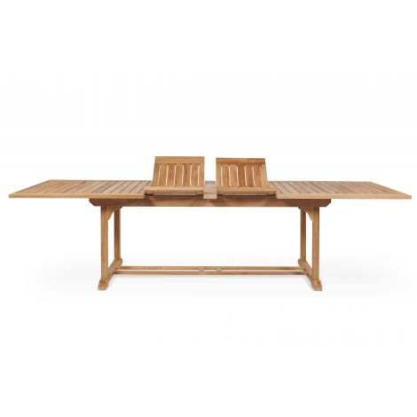 Ihland Extension Table
