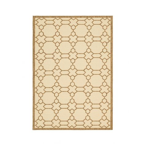 Idalia Outdoor Rug