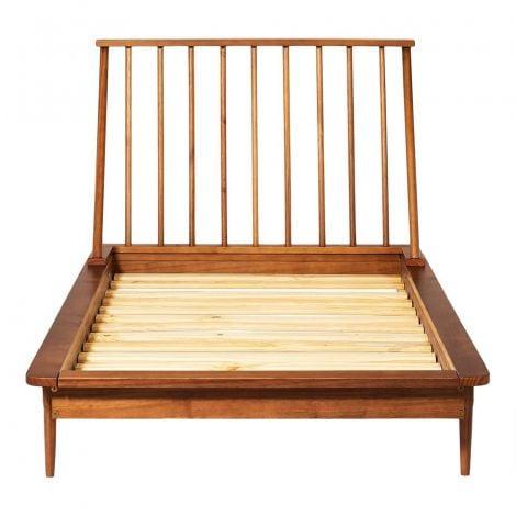 Micah Twin Platform Bed