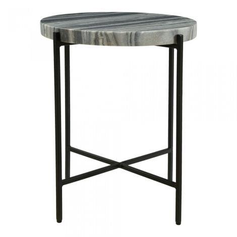 Cirque Accent Table