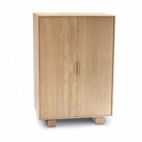 Iso Bar Cabinet