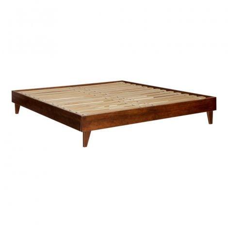 Ellis Platform Bed