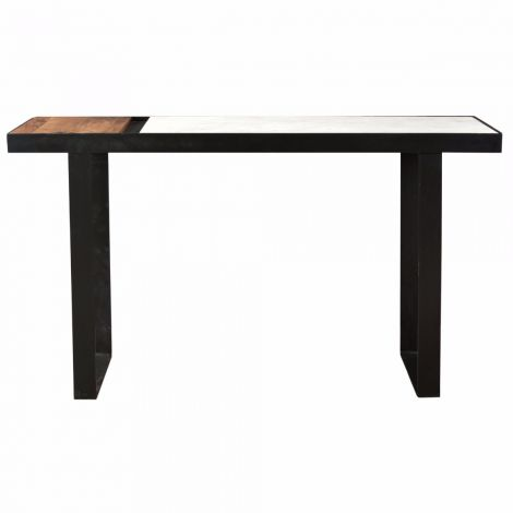 Blox Console Table